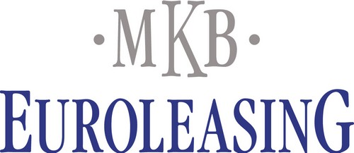 partners_mkbeuroleasing